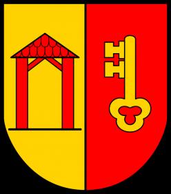 """MGV """"Eintracht"""" 1881 Bargen e.V."""